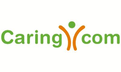 Caregiving Stories