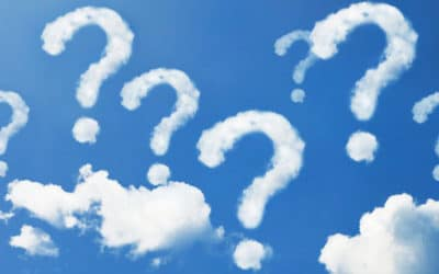 The most important question in caregiving